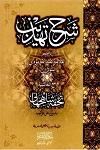 Sharh Tahzeeb