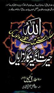 Allah Kay Rasty Mein