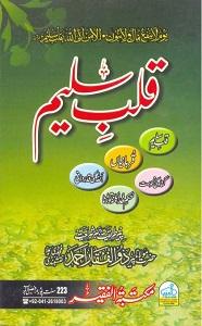 Qalb E Saleem